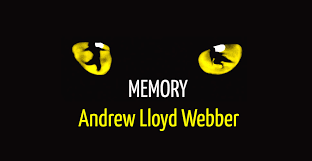 Memory Cats
