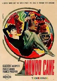 More (Theme from Mondo Cane)